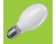 Лампа ДРЛ 250вт Е40 ртутная
