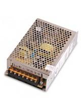 трансформатор для светодиодной ленты 60 вт