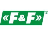 F&F евроавтоматика