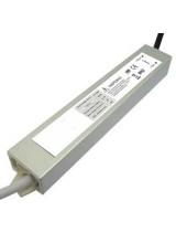 Трансформатор для светодиодной ленты герметичный 50вт IP67