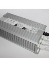 Трансформатор для светодиодной ленты герметичный 250вт IP67