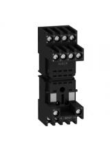 Вывод реле Schneider Electri RXZE2M114M